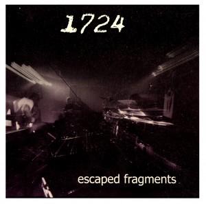 Escaped-Fragments-FRONT CUT